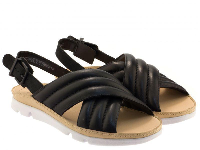 Босоножки женские Clarks Tri Nora OW4058 брендовая обувь, 2017