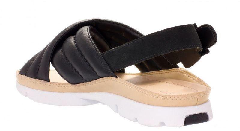 Босоножки женские Clarks Tri Nora OW4058 размеры обуви, 2017