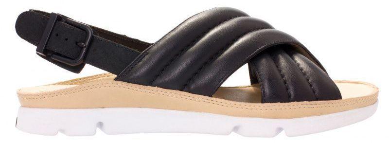 Босоножки женские Clarks Tri Nora OW4058 купить обувь, 2017