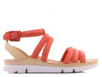 Босоножки женские Clarks Tri Nyla 2612-4145 купить обувь, 2017