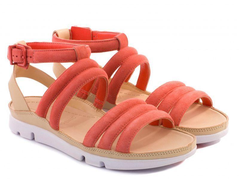 Босоножки женские Clarks Tri Nyla OW4060 купить обувь, 2017