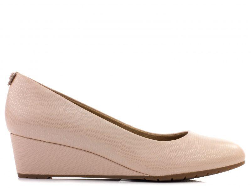 Туфли для женщин Clarks Vendra Bloom OW4061 Заказать, 2017