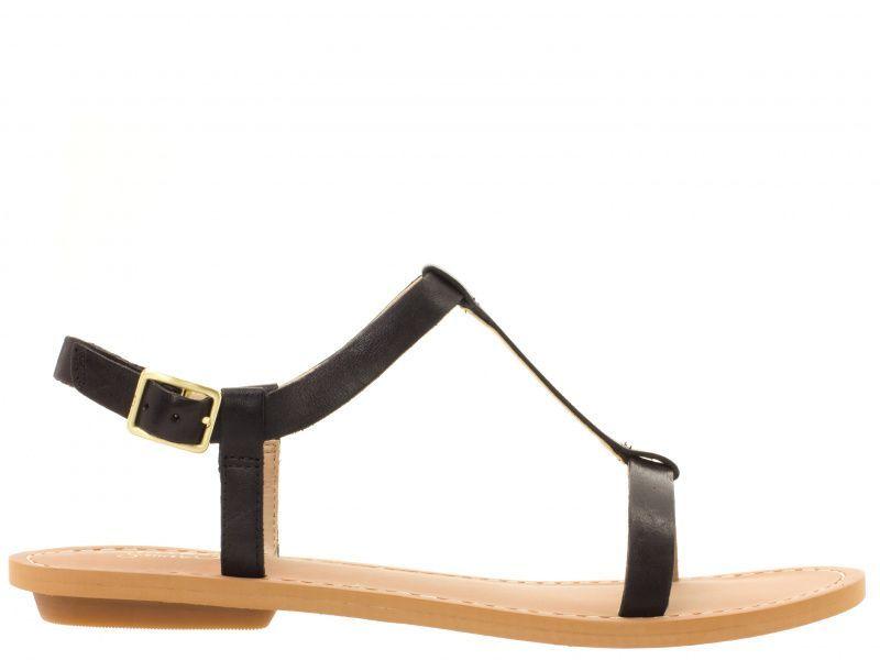 Сандалии женские Clarks Voyage Hop OW4062 размеры обуви, 2017