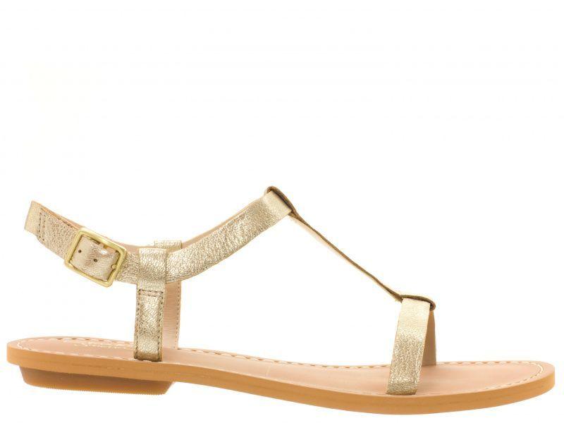 Сандалии женские Clarks Voyage Hop OW4063 размеры обуви, 2017