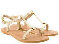 женская обувь Clarks 36 размера приобрести, 2017
