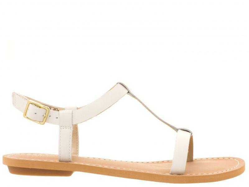 Сандалии женские Clarks Voyage Hop OW4064 размеры обуви, 2017