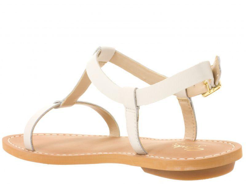 Сандалии женские Clarks Voyage Hop OW4064 купить обувь, 2017
