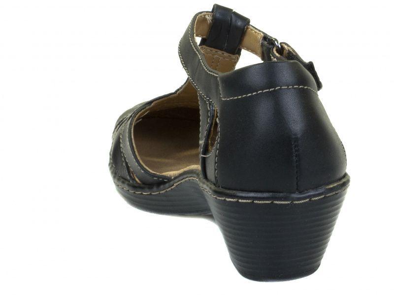 Туфли для женщин Clarks Wendy Loras OW4065 купить обувь, 2017