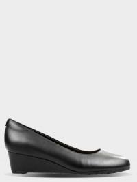 Туфли для женщин Clarks Vendra Bloom 2612-0076 в Украине, 2017