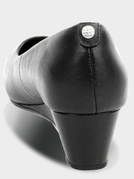 Туфли для женщин Clarks Vendra Bloom 2612-0076 продажа, 2017