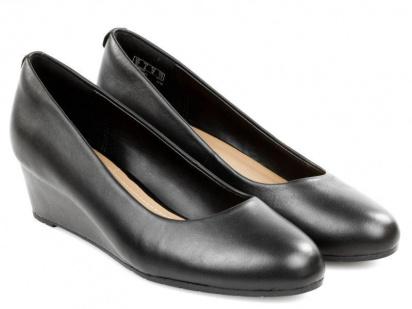 Туфли для женщин Clarks Vendra Bloom 2612-0076 смотреть, 2017
