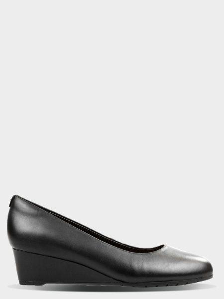 Туфли для женщин Clarks Vendra Bloom OW4075 купить обувь, 2017
