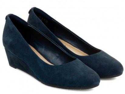 Туфли женские Clarks Vendra Bloom 2612-0125 Заказать, 2017