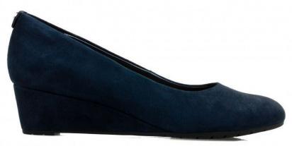 Туфли женские Clarks Vendra Bloom 2612-0125 купить обувь, 2017