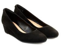 Туфли для женщин Clarks Vendra Bloom 2612-0154 смотреть, 2017