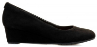 Туфли для женщин Clarks Vendra Bloom 2612-0154 в Украине, 2017
