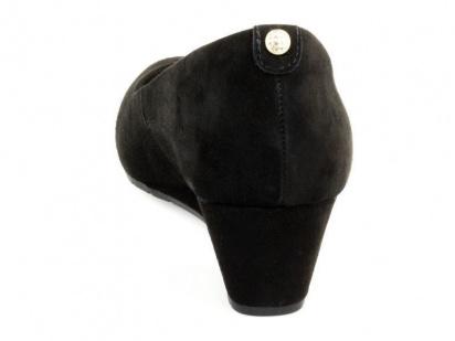 Туфли для женщин Clarks Vendra Bloom 2612-0154 купить в Интертоп, 2017