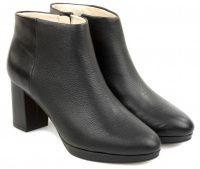 женская обувь Clarks 35.5 размера качество, 2017
