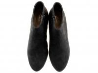 Ботинки для женщин Clarks Kelda Nights 2612-6726 цена обуви, 2017