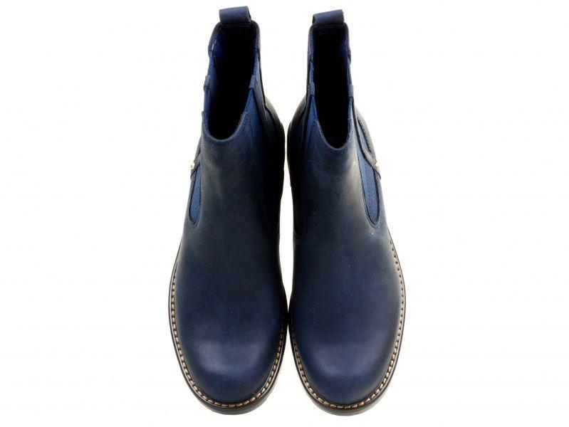 Ботинки для женщин Clarks Orinoco Club OW4085 продажа, 2017