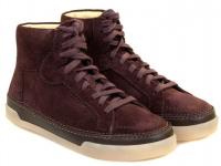 Ботинки женские Clarks Hidi Haze 2612-6766 купить обувь, 2017