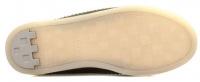 Ботинки женские Clarks Hidi Haze 2612-6766 Заказать, 2017