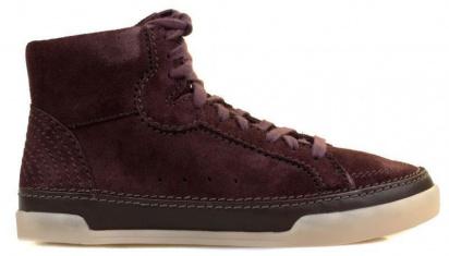 Ботинки женские Clarks Hidi Haze 2612-6766 размеры обуви, 2017