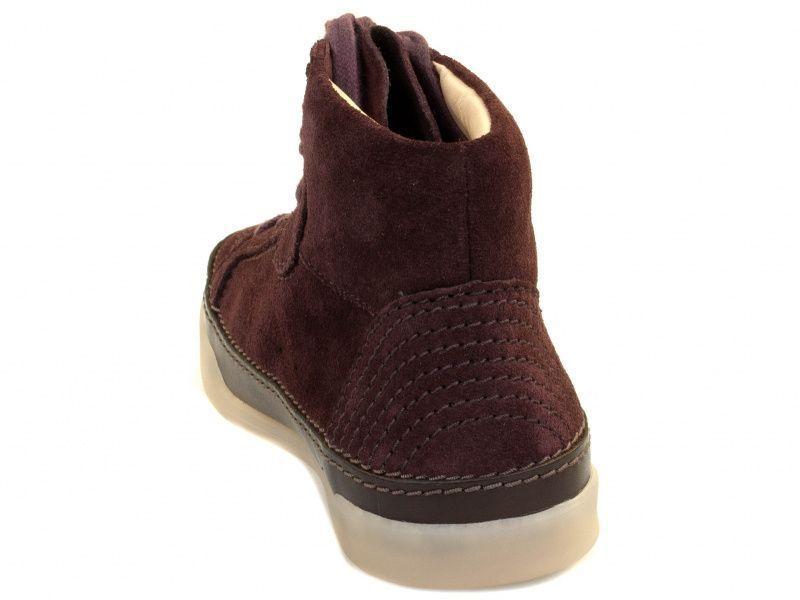 Ботинки женские Clarks Hidi Haze OW4086 брендовая обувь, 2017