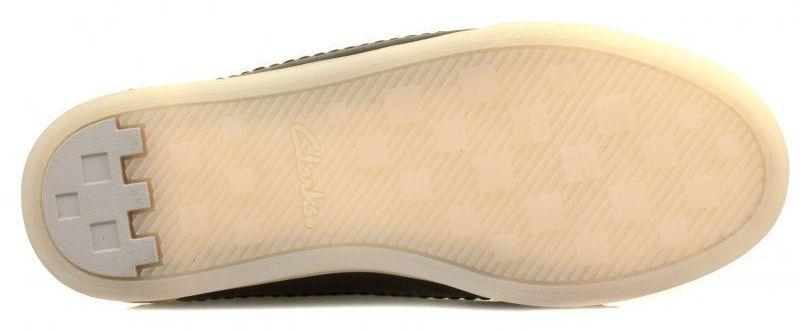 Ботинки женские Clarks Hidi Haze OW4086 размеры обуви, 2017