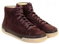 Ботинки женские Clarks Hidi Haze OW4086 купить обувь, 2017