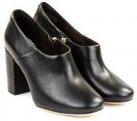Женские ботинки Clarks качество, 2017
