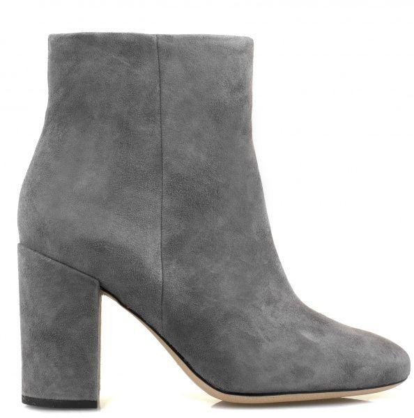 Ботинки женские Clarks Amabel Rio OW4088 купить обувь, 2017
