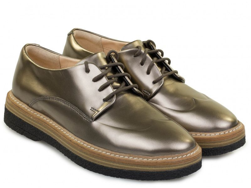 искусственная кожа в обуви в дорогих марках