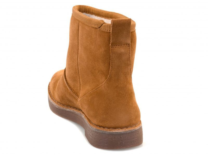 Ботинки женские Clarks Drafty Day OW4100 размеры обуви, 2017