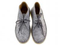 Ботинки для женщин Clarks Desert Boot 2612-8298 купить, 2017