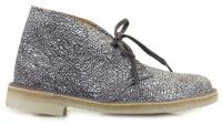 Ботинки для женщин Clarks Desert Boot 2612-8298 смотреть, 2017