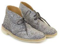 Ботинки для женщин Clarks Desert Boot OW4102 Заказать, 2017