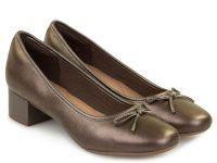 Женские туфли 37.5 размера приобрести, 2017