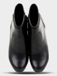 Ботинки женские Clarks Adriel Sadie 2612-9357 продажа, 2017