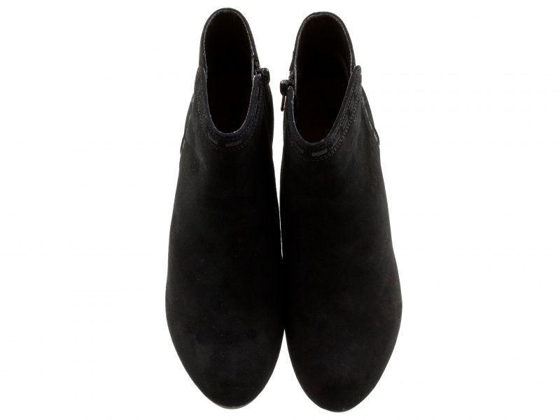 Ботинки для женщин Clarks Adriel Sadie OW4115 продажа, 2017