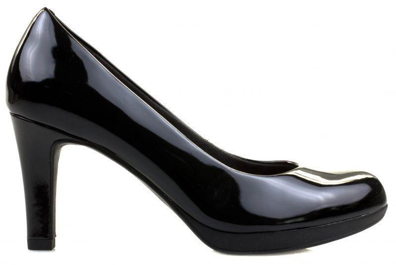 Туфли женские Clarks Adriel Viola OW4116 купить обувь, 2017