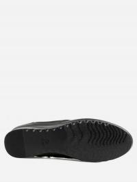 Ботинки женские Clarks Caddell Hop OW4117 купить обувь, 2017