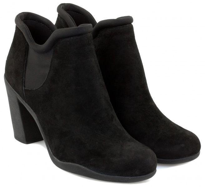 Ботинки женские Clarks Adya Bella 2612-9473 Заказать, 2017