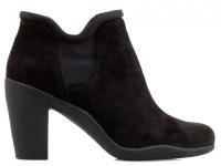 Ботинки женские Clarks Adya Bella 2612-9473 купить обувь, 2017