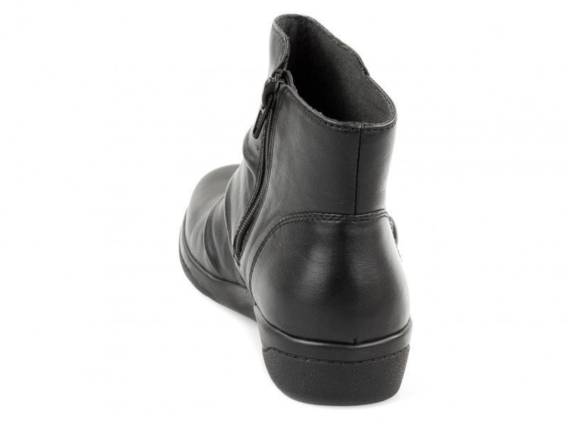 Ботинки женские Clarks Cheyn Anne 2613-0186 Заказать, 2017
