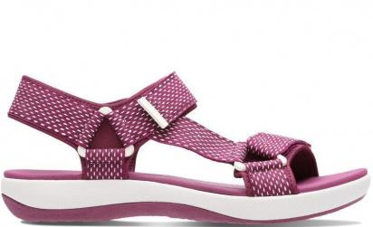 Сандалі  жіночі Clarks Brizo Cady 2613-4037 купити взуття, 2017
