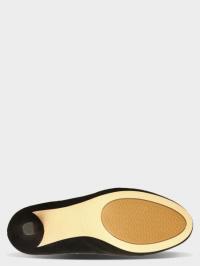 Туфли женские Clarks Dalia Rose OW4163 , 2017