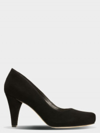 Туфли женские Clarks Dalia Rose OW4163 модная обувь, 2017