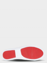 Полуботинки для женщин Clarks Glove Daisy OW4175 продажа, 2017