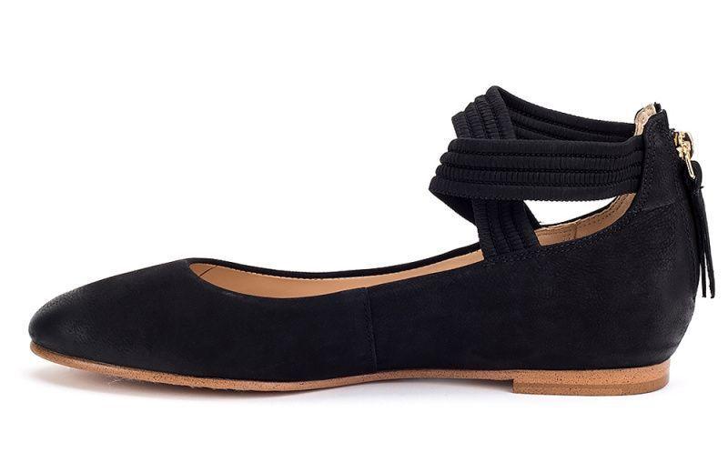 Балетки женские Clarks Grace Anna OW4183 брендовая обувь, 2017